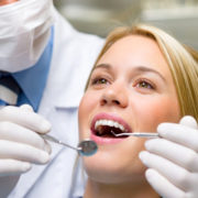Dental Exam & Cleaning For Troutdale Patients