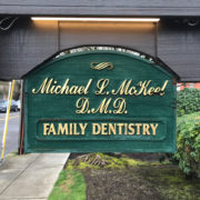 McKeel Family Dentistry: COVID-19 Safety