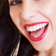 Regain Confidence In Yourself And Your Smile With Cosmetic Dentistry