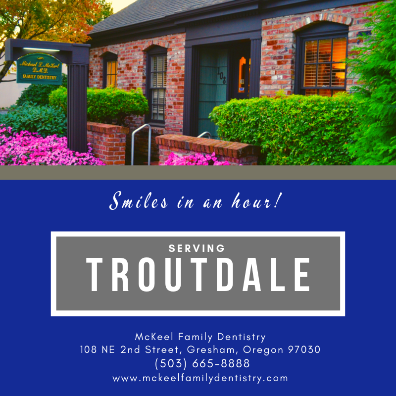 McKeel Family Dentistry_Troutdale_01