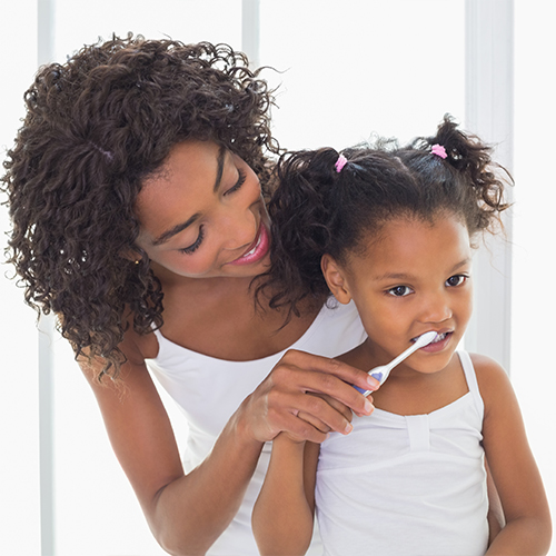 McKeel_Family_Dentistry_How-to-Brush-Teeth