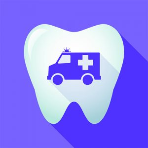 What Qualifies As A Dental Emergency?